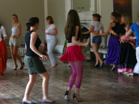 BurlesqueWorkshop