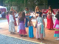 KidsBdance
