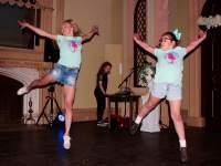 Olga-Dance-1