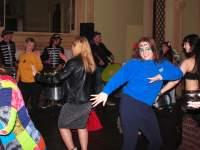 Samba-Dancing-1