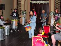 Samba-Workshop-10