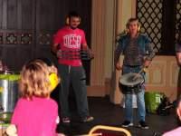 Samba-Workshop-11