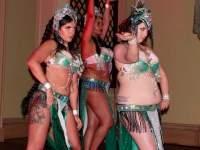 Tribal-Bellydance-Performance-2