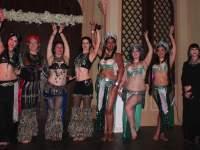 Tribal-Dancers-1