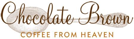 ChocolateBrown-logo-medium