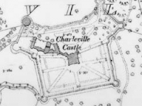 charleville_map_thmb1