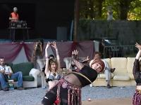 tribalgirls