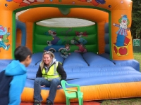 Bouncy Castle 1.jpg_s