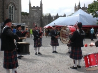Mountbolus Pipe Band 1.jpg_s