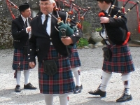 Mountbolus Pipe Band 2.jpg_s