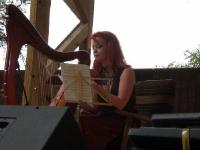 Shelly Harp 1.jpg_s
