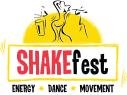 Shake Fest Logo v6 Final