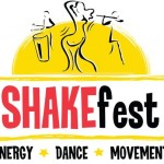 Shake Fest Logo v6 Final_1