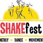 Shake Fest Logo v6 Final_2