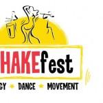 Shake Fest Logo v6 Final_3