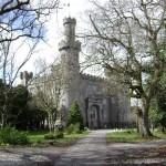 charlieville-castle-april