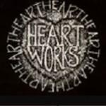 Heartworks